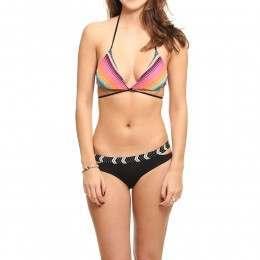 Ripcurl Lolita Tri Bikini Multico