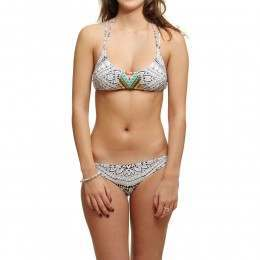 Ripcurl Mayan Sun Bikini Multico