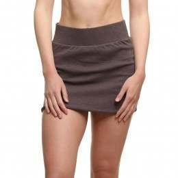Ripcurl Portland Skirt Magnet