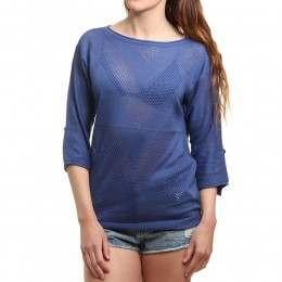 Ripcurl Corona Sweater Ibiza