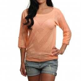 Ripcurl Corona Sweater Souffle