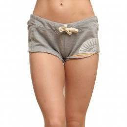 Ripcurl Duncan Track Shorts Cement Marle
