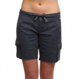 Ripcurl Cargo Classy Shorts Titanium
