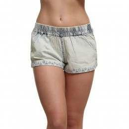 Ripcurl Pacha Shorts Colony Blue