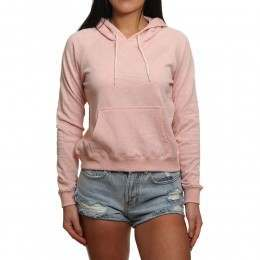 Billabong Essential Hoody Blush