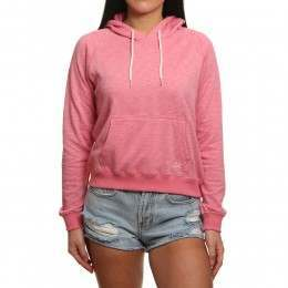 Billabong Essential Hoody Rosewater