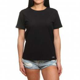 Billabong Essential Tee Black