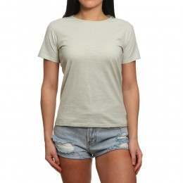 Billabong Essential Tee Mineral Green
