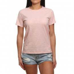 Billabong Essential Tee Blush