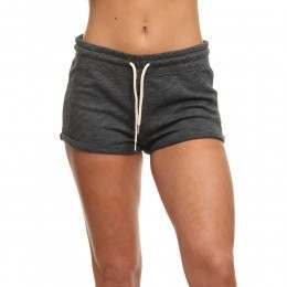 Billabong Essential Shorts Black