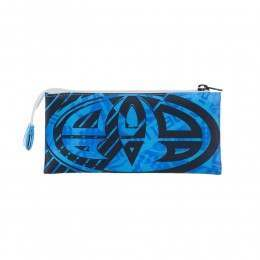 Animal Loke Pencil Case Oceanic Blue