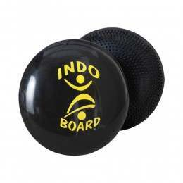 INDOBOARD FLO CUSHION