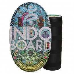INDO BOARD ORIGINAL Doodle
