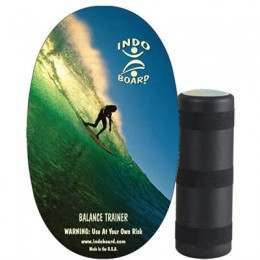 INDOBOARD ORIGINAL PRIMAL SURF