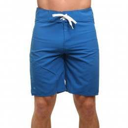 Animal Bodella Boardshorts Snorkel Blue