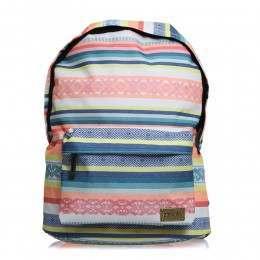 Ripcurl Sun Gypsy Dome Backpack Multico