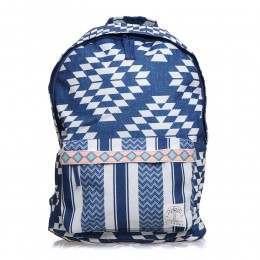 Ripcurl Fiesta Del Sol Dome Backpack