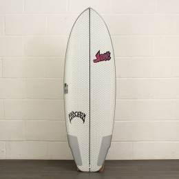 Lib Tech Lost Puddle Jumper Surfboard 5FT 1