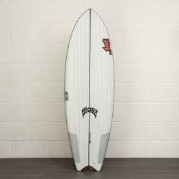 Lib Tech Lost Puddle Fish Surfboard 5Ft 6