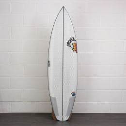 Lib Tech Lost Sub Buggy Surfboard 6FT 0