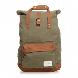 Ripcurl Fresno Backpack Dusty Green