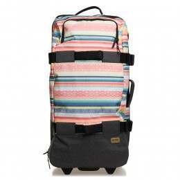 Ripcurl F-light Global Sun Gypsy Luggage Multico
