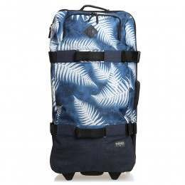Ripcurl F-light Global Westwind Luggage Blue