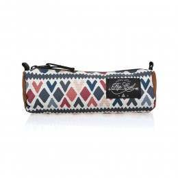 Ripcurl Navarro Pencil Case Cannoli Cream