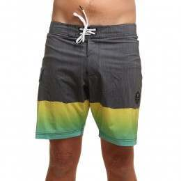 Vissla So Stoked Boardshorts Phantom