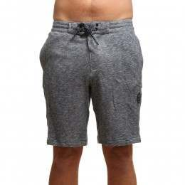 Vissla Sofa Surfer Shorts Dark Navy Heather