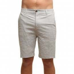 Vissla No See Ums Shorts Grey Heather