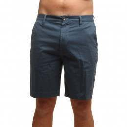 Vissla No See Ums Shorts Slate
