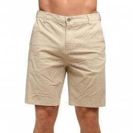 Vissla No See Ums Shorts Chino