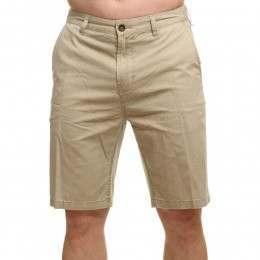 Vissla Backyards Shorts Light Khaki