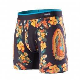 Stance Guadalupe Boxers Black