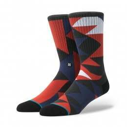 Stance Mondo Socks Multi