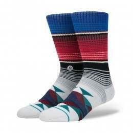 Stance San Blas Socks Teal