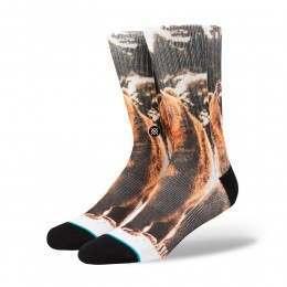 Stance Leos Socks Multi