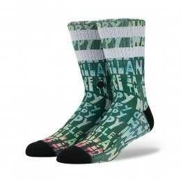 Stance Lyons Xmas Socks Multi
