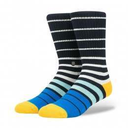 Stance Thermo Socks Navy