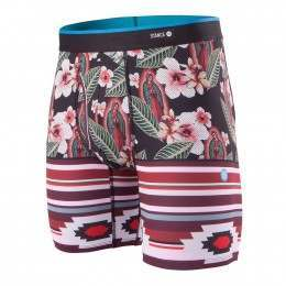 Stance Our Lady Aloha Boxer Multi