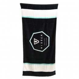 Vissla Septagon Towel Phantom