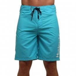 Hurley One & Only Boardshorts Chlorine Blue