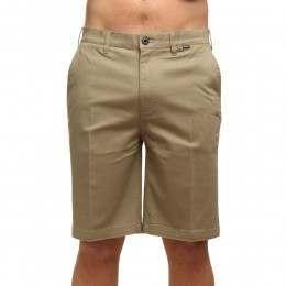 Hurley One & Only Chino Shorts Khaki