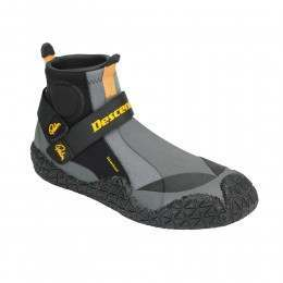 PALM DESCENDER 4MM WETSUIT BOOTS
