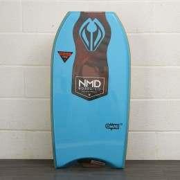 NMD Omni EPS Bodyboard 40 Inch Blue/Blk/White