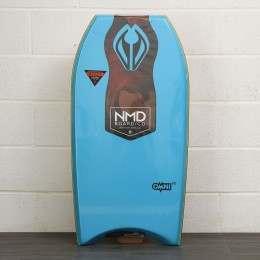 NMD Omni EPS Bodyboard 42 Inch Blue/Blk/White