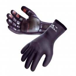 ONEILL 3MM SLX GLOVE