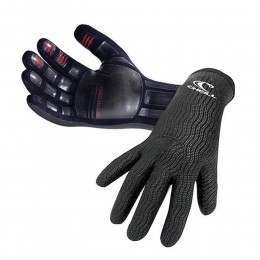 ONEILL 2MM FLX GLOVE  Blk