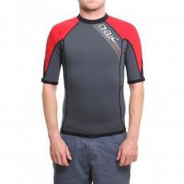 ONEILL SUPERFREAK 0.5MM NEOPRENE WETSUIT TOP